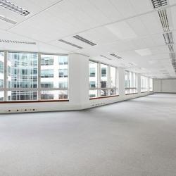 Location Bureau Issy-les-Moulineaux 1790 m²