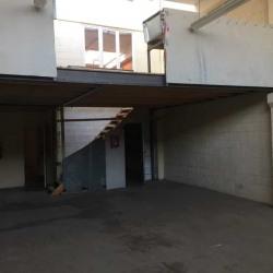 Location Local d'activités Bondoufle 225 m²