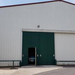 Location Local d'activités Le Plessis-Trévise 285 m²