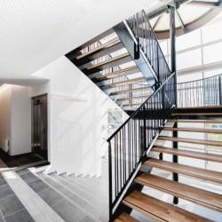 Location Bureau Toulouse 4031 m²