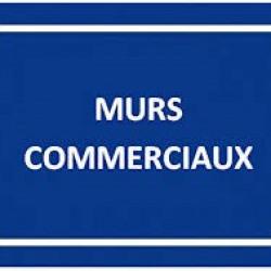 Vente Local commercial Vincennes 51 m²