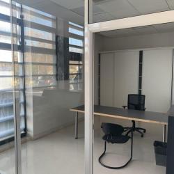 Location Bureau Marseille 11ème 34 m²