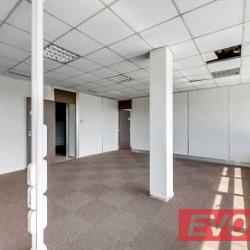 Location Bureau Gonesse 250 m²