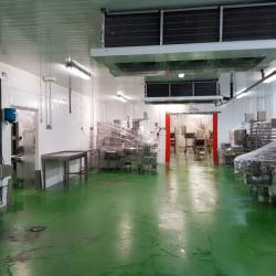 Vente Local d'activités Clichy-sous-Bois 1000 m²
