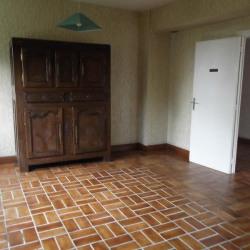 Location Local commercial Quimper 0 m²