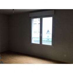 Location Local commercial Chartres 44 m²