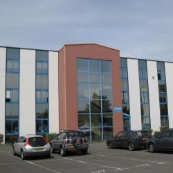 Location Bureau Vern-sur-Seiche 892 m²