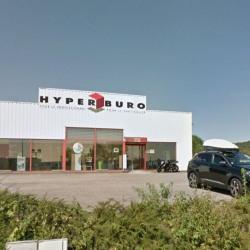Location Local d'activités Ludres 1092 m²
