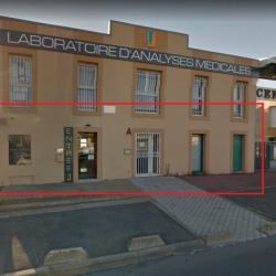 Location Bureau Cavaillon (84300)