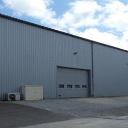 Vente Entrepôt Malemort-sur-Corrèze 800 m²