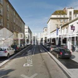 Cession de bail Local commercial Boulogne-sur-Mer 67 m²