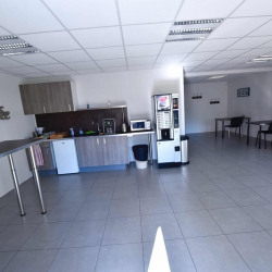 Location Bureau Toulouse 10 m²
