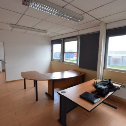 Location Bureau Saint-Herblain 90 m²