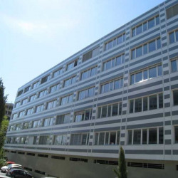 Location Bureau Toulouse 598 m²