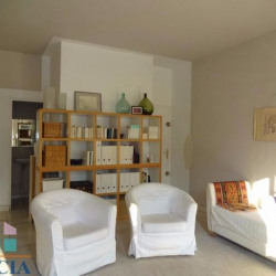 Vente Bureau Hyères 30 m²