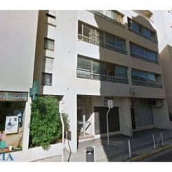 Vente Local commercial Toulon 40 m²
