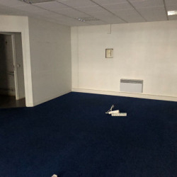 Location Local commercial Aulnay-sous-Bois 125 m²