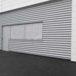 Vente Local d'activités Blois 155 m²