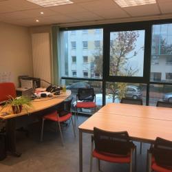 Vente Bureau Dijon 229 m²