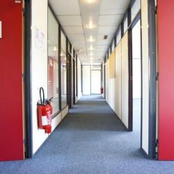 Location Bureau Lognes 213 m²