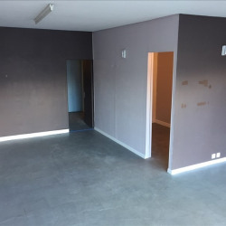 Location Local commercial Déols 50 m²