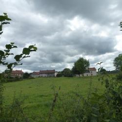 Vente Terrain Chapdes-Beaufort 2000 m²
