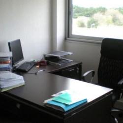 Location Bureau Montpellier Hrault 34 12 m Rfrence N 907