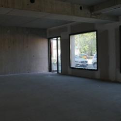 Vente Local commercial Avrillé 80 m²