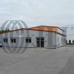 Vente Local d'activités Goussainville 371 m²