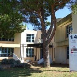 Location Bureau Montpellier Hrault 34 242 m Rfrence N