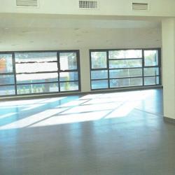 Location Bureau Auterive 110 m²