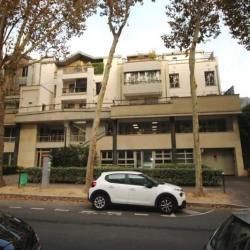 Vente Bureau Neuilly-sur-Seine 104,76 m²