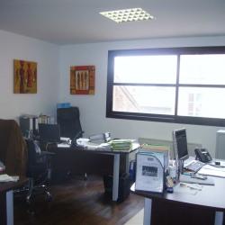 Location Bureau Montreuil 260 m²