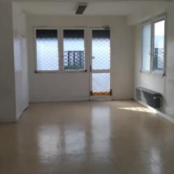 Location Bureau Gonesse 450 m²