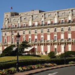 Location Local d'activités Biarritz (64200)