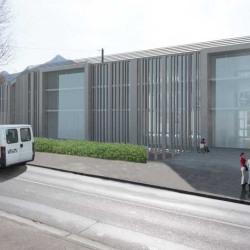 Vente bureau Marseille 11me 13011 Achat bureau Marseille