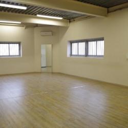 Location Bureau Saint-Martin-d'Hères 150 m²