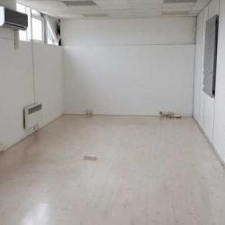 Location Bureau Canéjan 300 m²