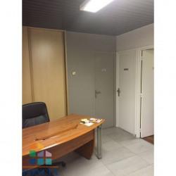 Location Local commercial Saint-Étienne 65 m²