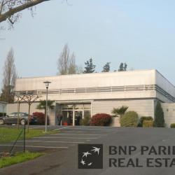 Vente Bureau Cenon 347 m²
