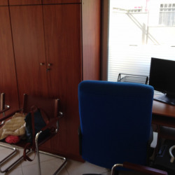 Vente Bureau La Garenne-Colombes 50 m²