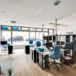 Vente Bureau Arcueil 165 m²