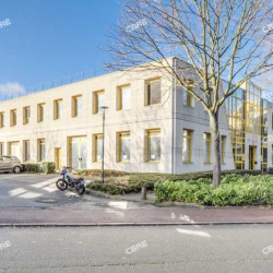 Location Bureau Créteil 155 m²