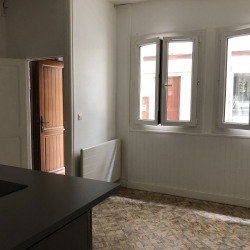 Vente Bureau Chartres 37 m²