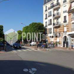 Cession de bail Local commercial Saint-Cloud 110 m²