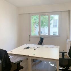 Location Bureau Neuilly-sur-Seine 78 m²