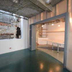 Vente Bureau Nantes 106 m²