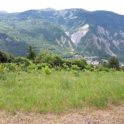 Terrain  de 509 m²  Saint-Julien-Mont-Denis  (73870)