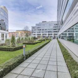 Location Bureau Bobigny 2953 m²