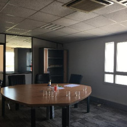 Vente Local commercial Champigny-sur-Marne (94500)